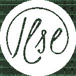 Logo der Ilse Saarbrücken